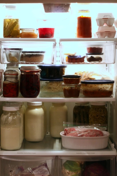 inside_fridge