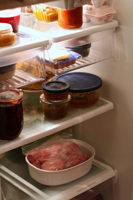 inside_my_fridge