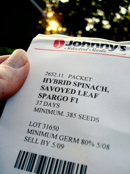 spinach_seed_packet