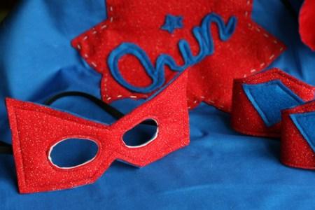 superhero_costume_kid_for_kids