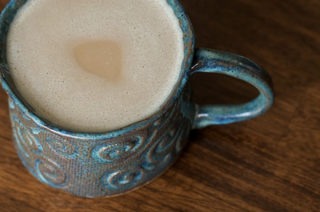 coffee_in_handmade_mug