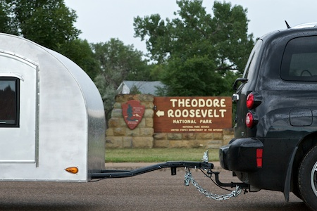 Tiny_Trailer_at_Theodore_roosevelt_national_park