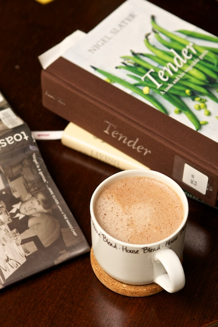 reading_with_hot_chocolate