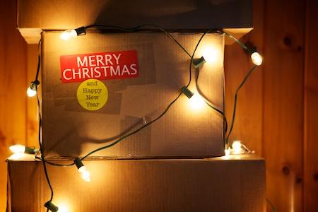 its a wrap 1