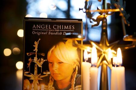 angel chimes 1