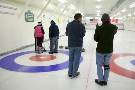 Curling 10