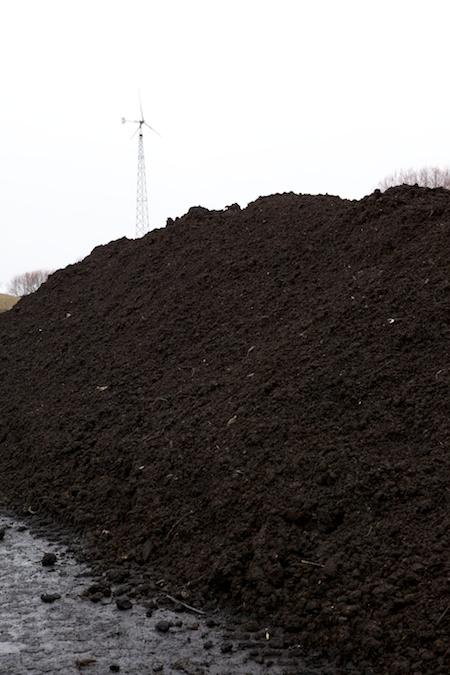 kinney compost 2