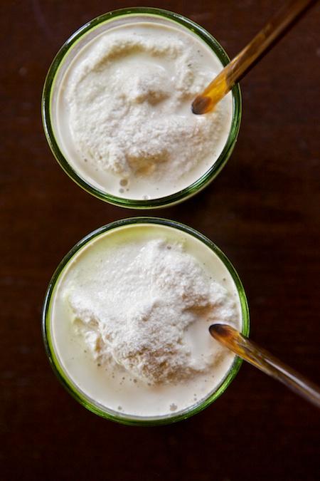 iced coffee (1)