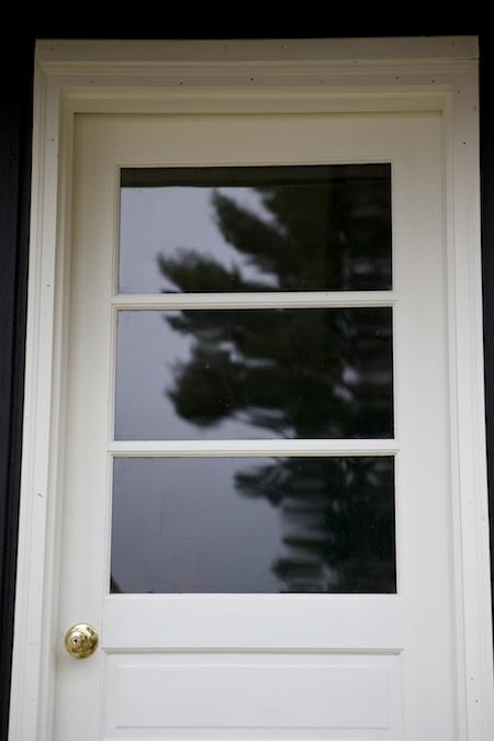 clean windows 1