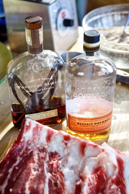 bourbon bacon 2