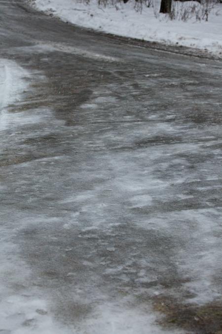 Ice Storm 8