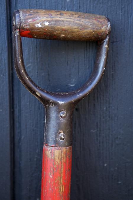 vintage tools 4