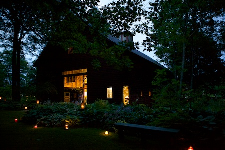 mclaughlin garden illuminated 18