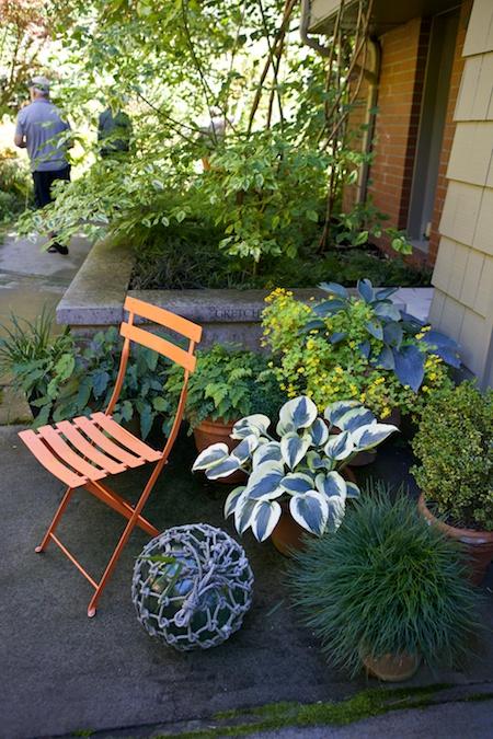 dunn garden containers 2