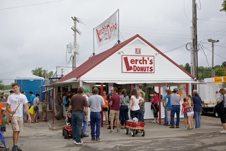 Wayne County Fair 2 (1)