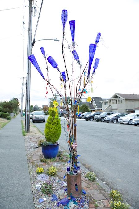 neighborhood gardens 3