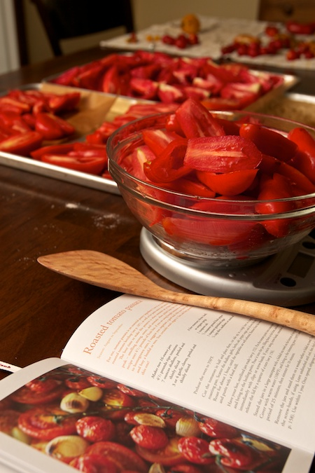 roasting tomatoes (1)