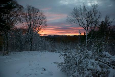 Winter weather 1 (1)