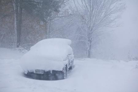 Winter weather 3