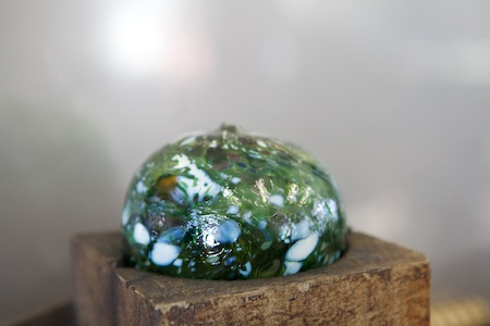 glassblowing 5
