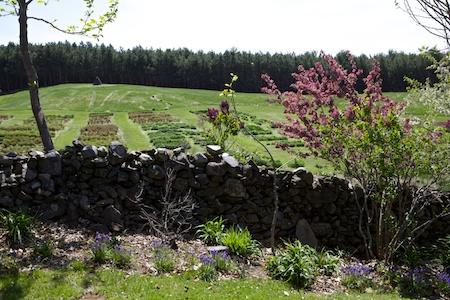 Fieldstone Gardens 5