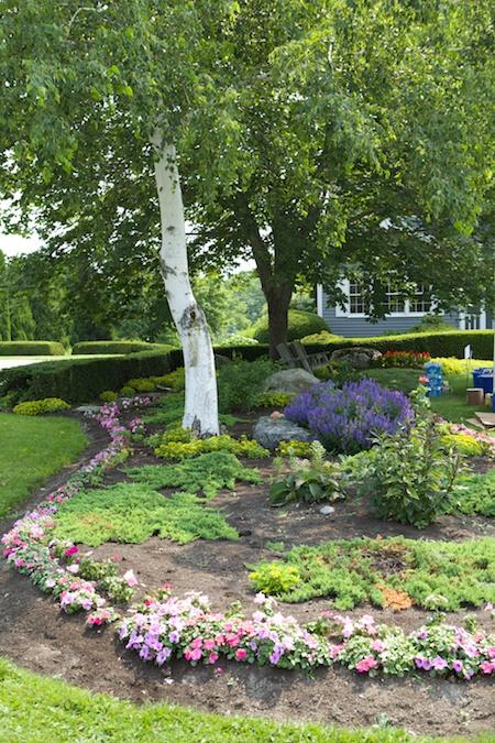 GRLT garden tour 2 6