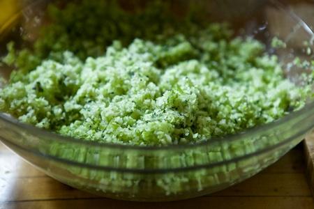 broccoli stems 2