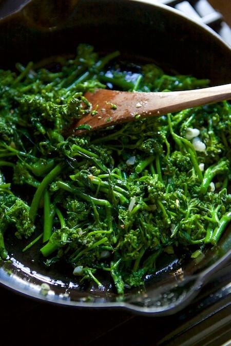 broccoli raab 2