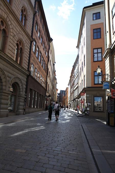 trip-to-sweden-5