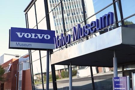 volvo-museum-in-gothenberg-2