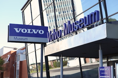 volvo-museum-in-gothenberg-2
