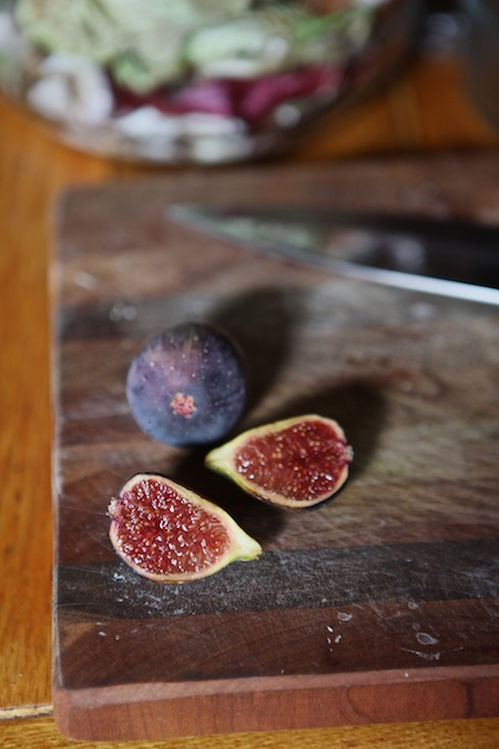 homegrown-figs