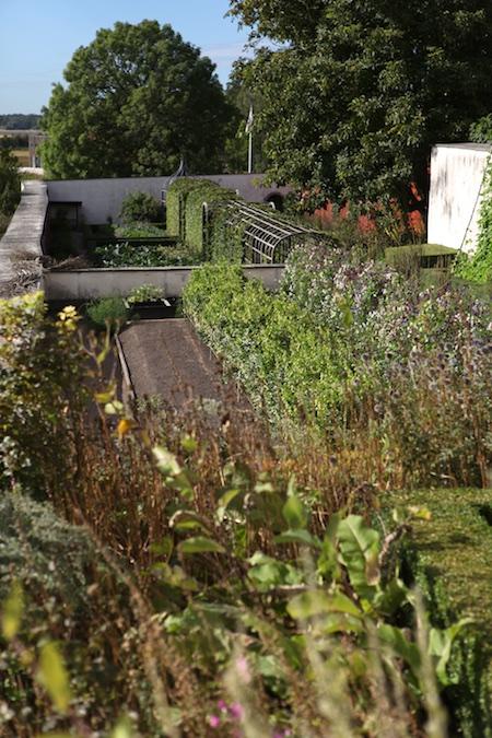 lacko-slatt-upper-garden-13