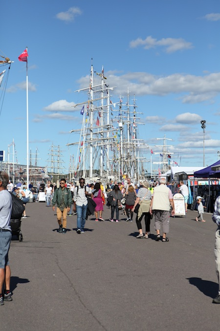 north-sea-tall-ships-regatta-gothenburg-2016-12