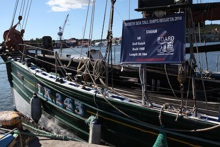 north-sea-tall-ships-regatta-gothenburg-2016-14