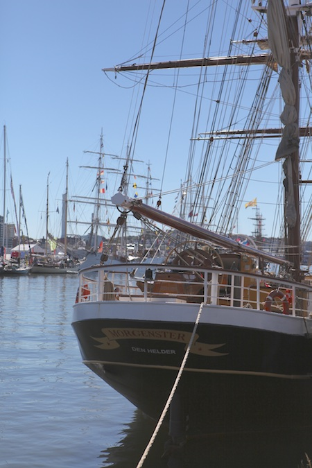 north-sea-tall-ships-regatta-gothenburg-2016-4