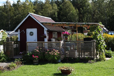 swedish-community-garden-day-4-1