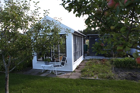 swedish-community-garden-plot-7