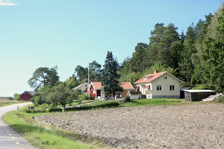 swedish-countryside-1