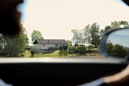 swedish-countryside-2