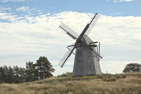 swedish-countryside-6
