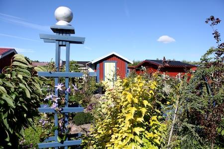 swedish_community_garden_2-8