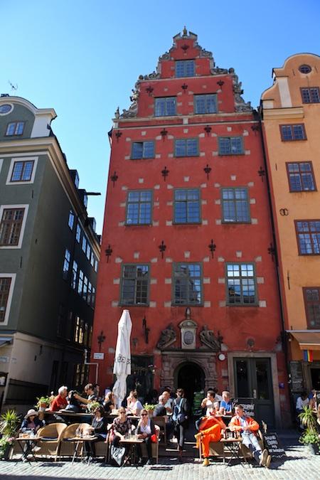 stockholm-11