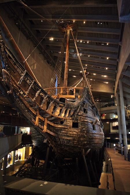 vasa-ship-3