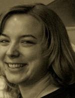 http://s3.amazonaws.com/chssweb/profile_headshots/198/thumb/Vicki-_Webpage_Picture1