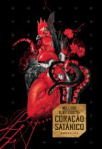 capa-cora%C3%A7ao-satanico-dark-side Resenha | Coração Satânico de William Hjortsberg