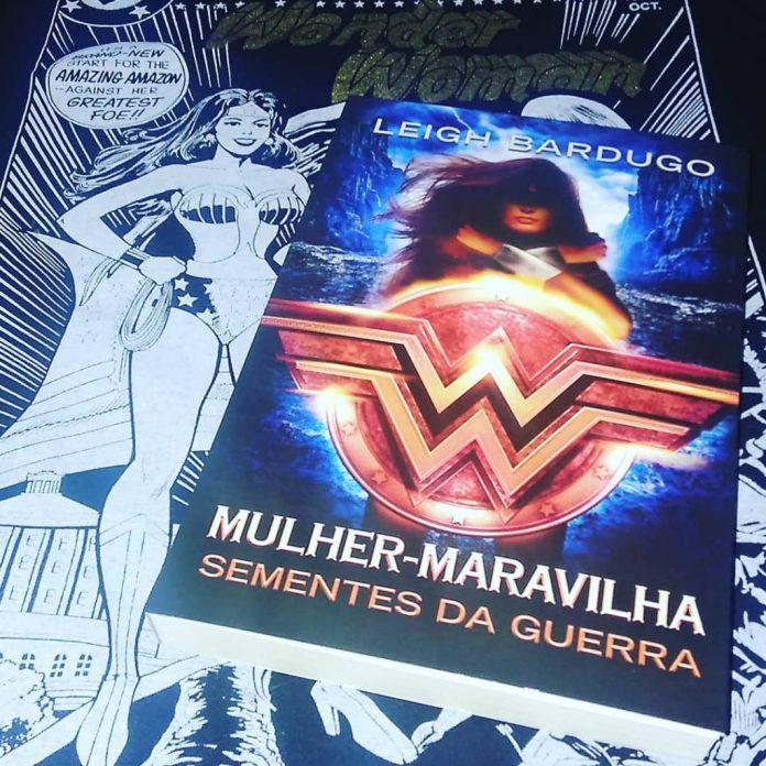 mulher-maravilha-livro-ig-1024x1024 Resenha | Mulher-Maravilha: Sementes da Guerra, de Leigh Bardugo