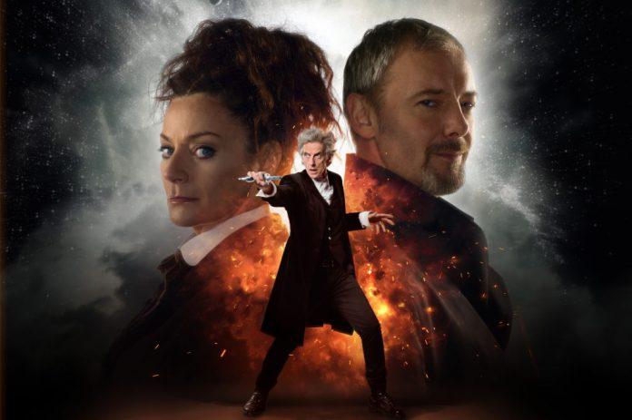 mestre-missy-doctor-1024x681 Doctor Who | Precisamos falar sobre a nova Doutora, Jodie Whittaker, e o machismo envolvido nessa mudança