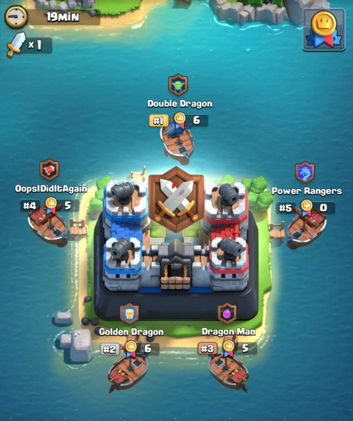 cw_finalbattle2-859x1024 Clash Royale | Conheça a novidade Guerra de Clãs e saiba como jogar!