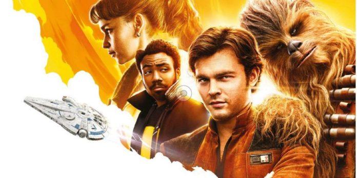 Solo-A-Star-Wars-Story-1024x512 STAR WARS DAY | DIA MUNDIAL DE STAR WARS TERÁ DIVERSAS AÇÕES COMEMORATIVAS NO BRASIL